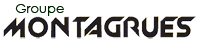 logo montagrue
